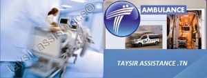 taysir-assistance-1